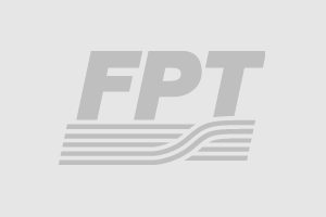 FPT Journal Issued 252, June 2018