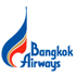 Bangkok Airways Public Company Limited