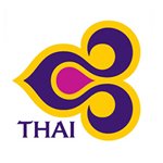 Thai Airways International Public Company Limited